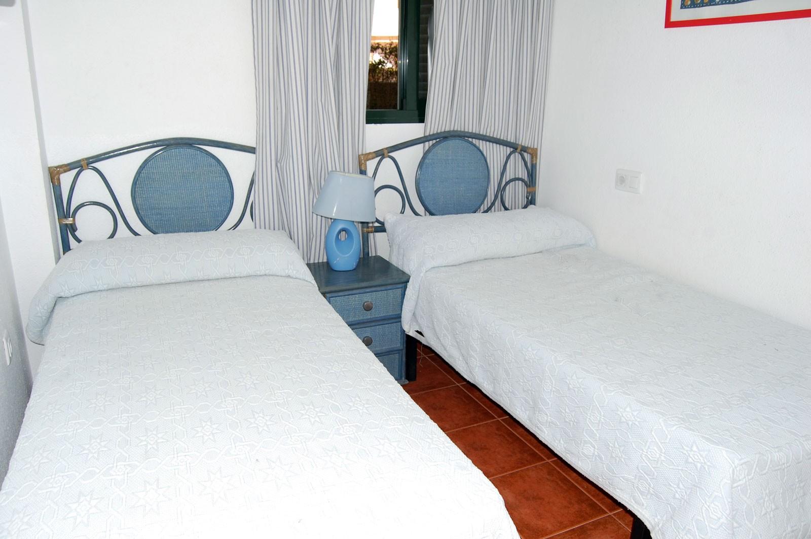 Alquiler de baco con jard n de 3 dormitorios y 2 ba os en for Alquiler bajo con jardin las rozas