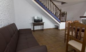 Apartamento de 3 dormitorios en Urbanización priva