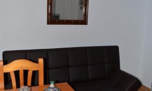 Apartamento de 2 dormitorios en Urbanización priv