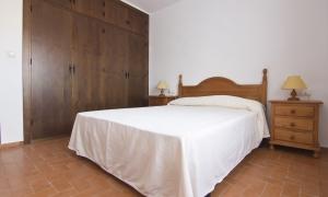 Apartamento en alquiler de 3 dormitorios en urbani