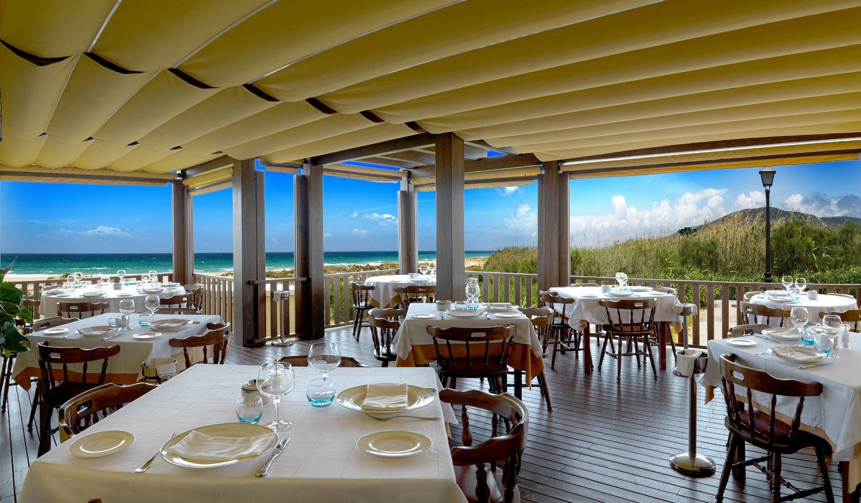 Restaurante antonio zahara de los atunes - Casa antonio zahara ...