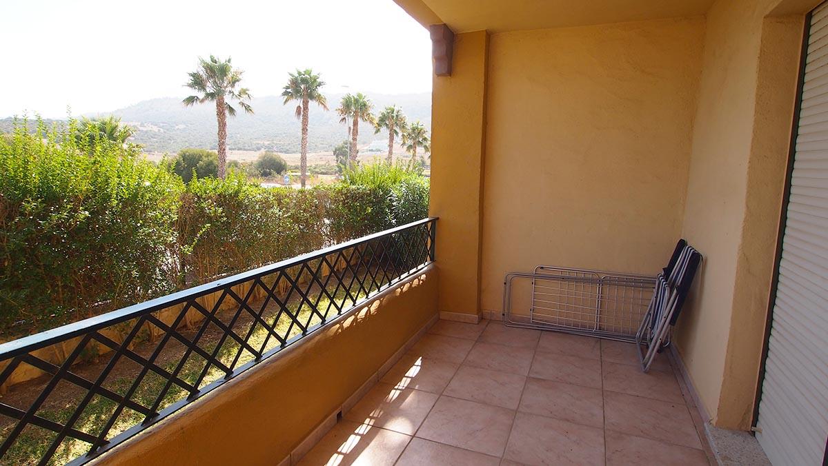 Se vende coqueta apartamento de un dormitorio en la - Jardines de zahara ...