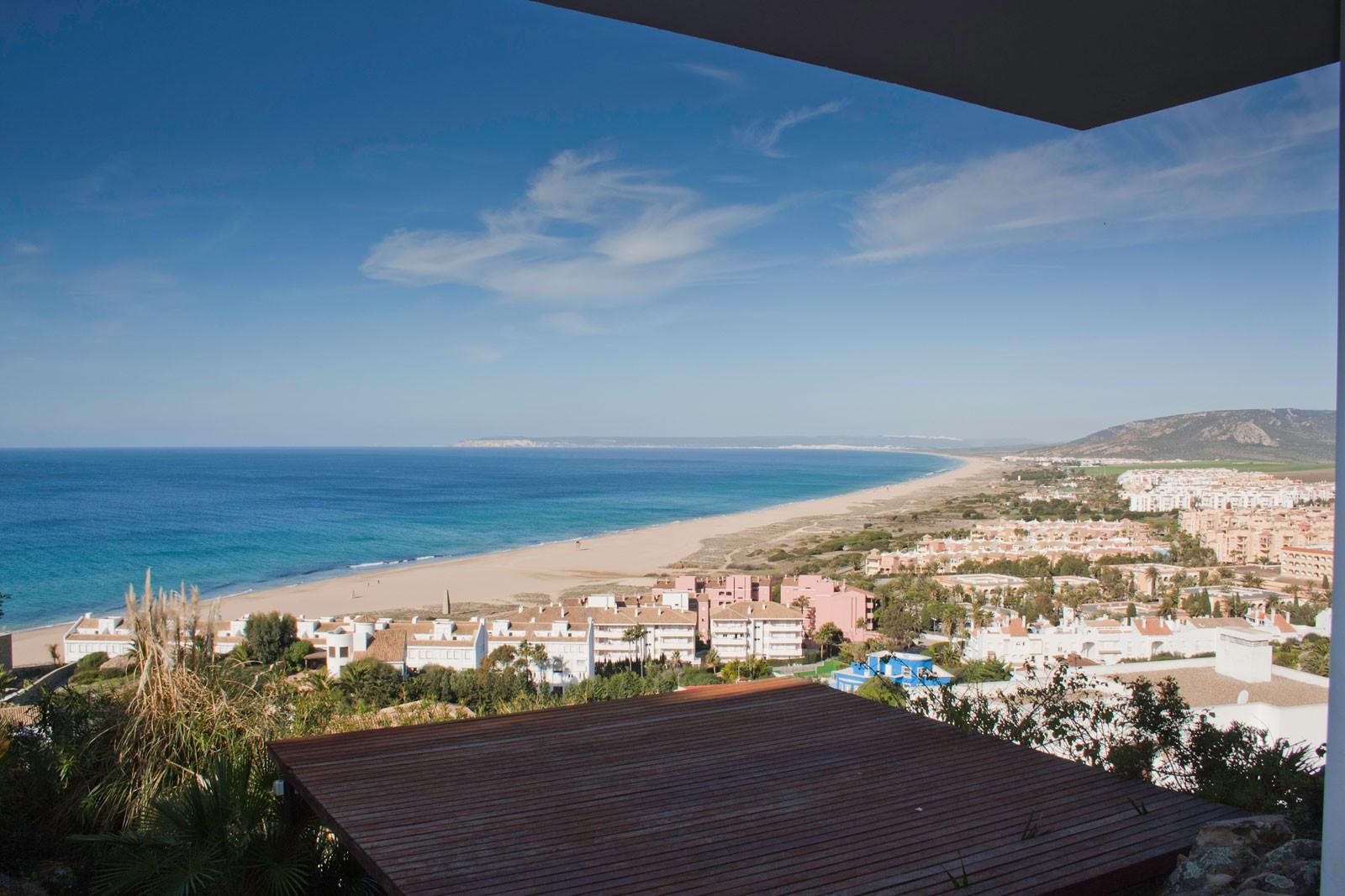 Cual es el mejor lugar para vivir en espa a forocoches - Mejor sitio para vivir en espana ...