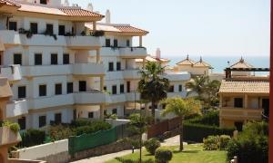 Apartamento 2 dormitorios y  1 baño en Zahara de los Atunes Zahara de los Atunes