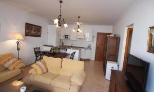 Se vende apartamento centrico en el pueblo de Zahara de los Atunes. Zahara de los Atunes