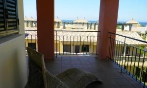 Vivienda en venta de 3 dormitorios y 2 baños en urbanización Mar de Plata Zahara de los Atunes