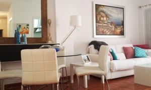 En venta acogedor apartamento en urbanización Mar de Plata a dos km de Zahara de los Atunes. Zahara de los Atunes