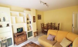 Se vende apartamento en la urbanización Aretusa en el pueblo de Zahara de los Atunes. Zahara de los Atunes