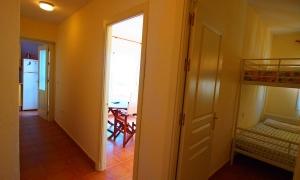Se vende apartamento atíco de un dormitorios en Zahara de los Atunes Zahara de los Atunes