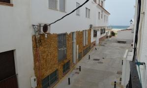 Se vende apartamento en Zahara de los Atunes a poc