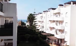 Se vende apartamento de dos dormimitorios en la urbanización de Almadraba cerca de Zahara de los Atunes. Zahara de los Atunes